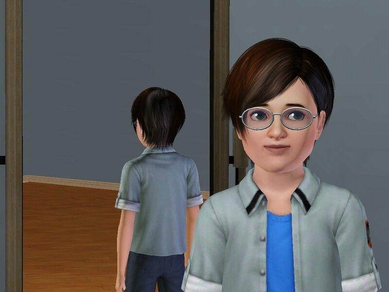 Screenshot-202