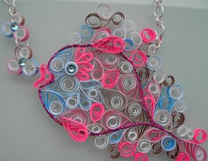 collier_quil_poisson_3
