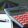 Comparateur de crédit conso, un outil fiable ?