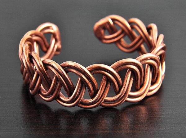 Bracelet-Cuivre-Tresse-pi_1246