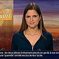 margauxdefrouville00.2014_01_10_journaldelanuitBFMTV