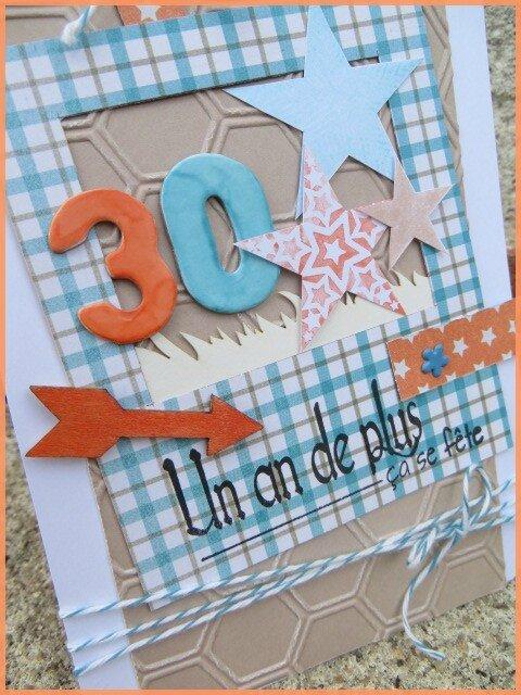 Cartes anniversaires Milkinise (2)