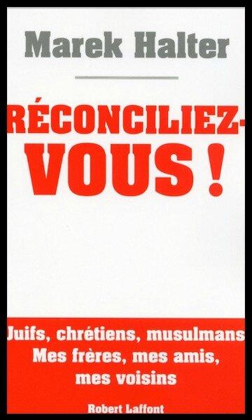 reconciliez vous