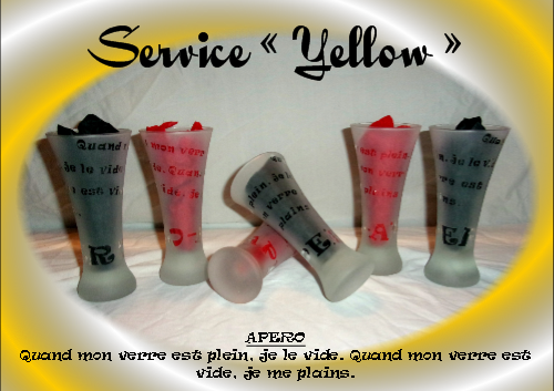service yellow blog 24e