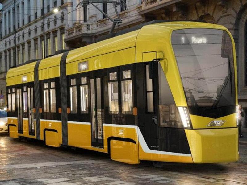 tramlink-milano