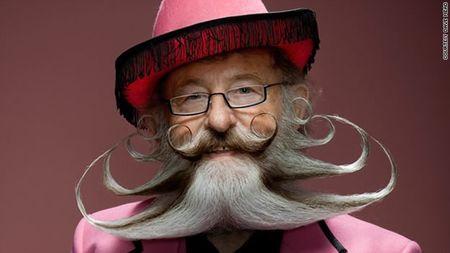 concurso-mundial-de-barbas-y-bigote