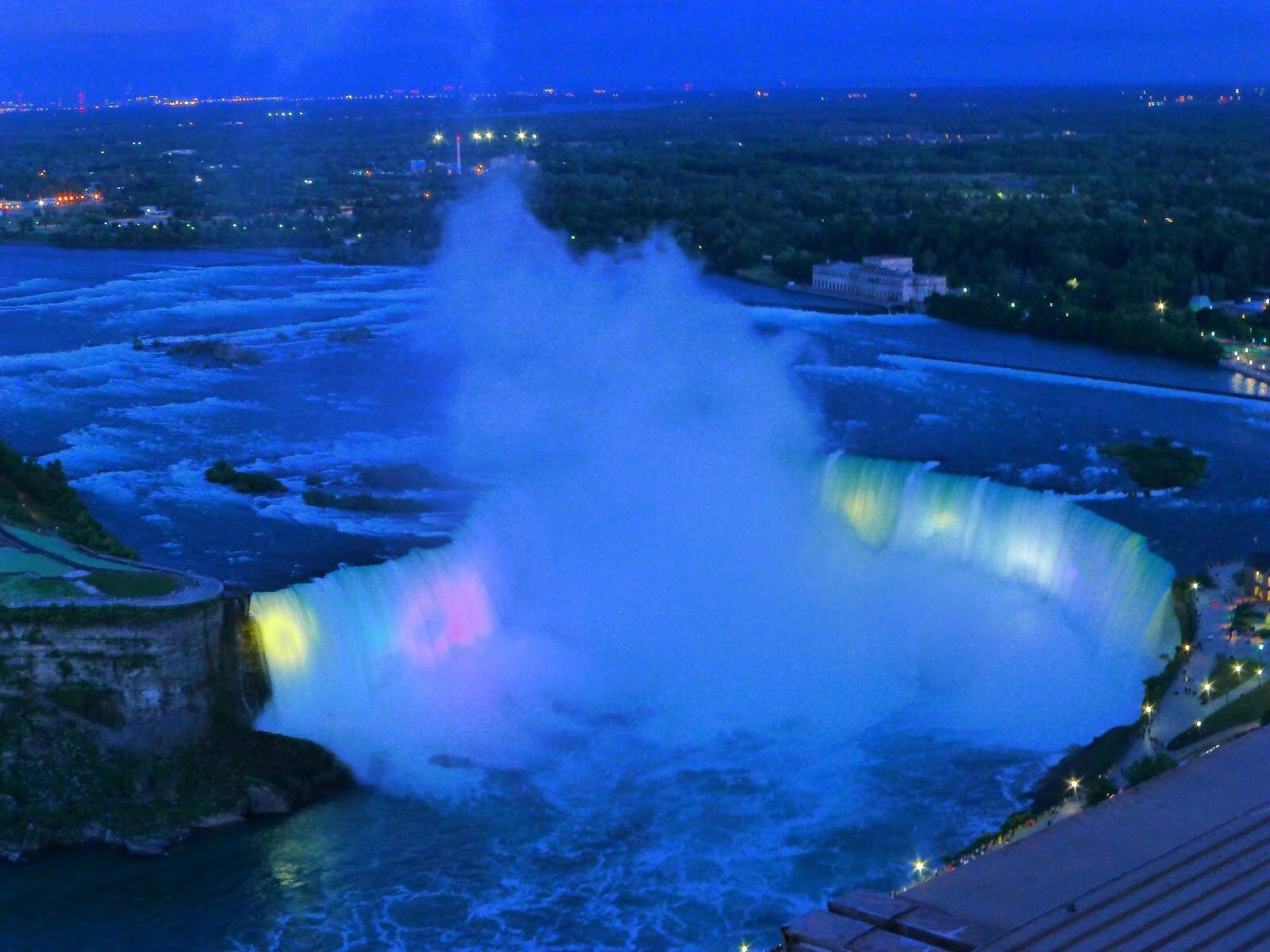 Niagara AG (399).JPG