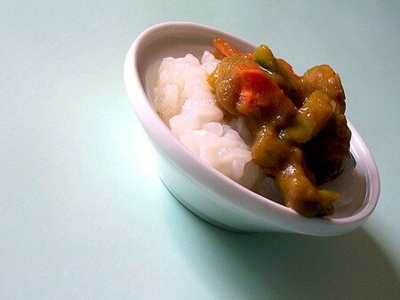 Curry_de_l_gumes_jap