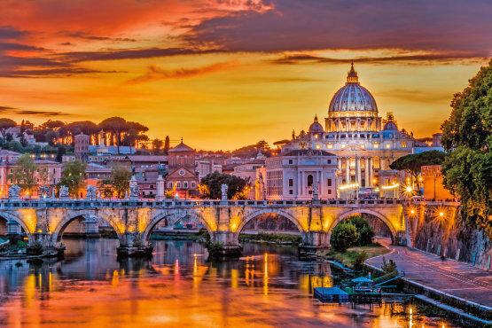 Escapade-a-Rome-42505443