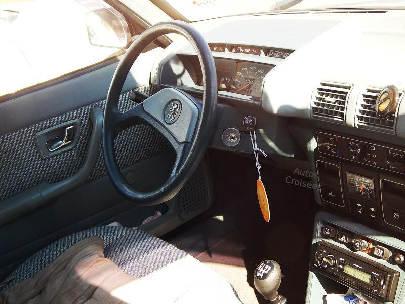Peugeot305GTint