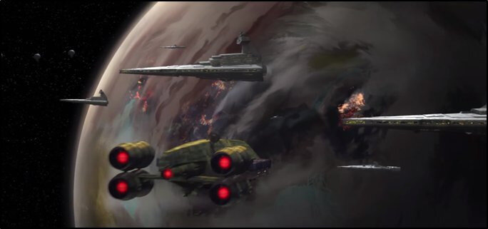 star_wars_rebels_saison4_06