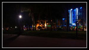 2008_08_16___WE_20___Miami_342