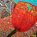 Journal textile 2013 - avril