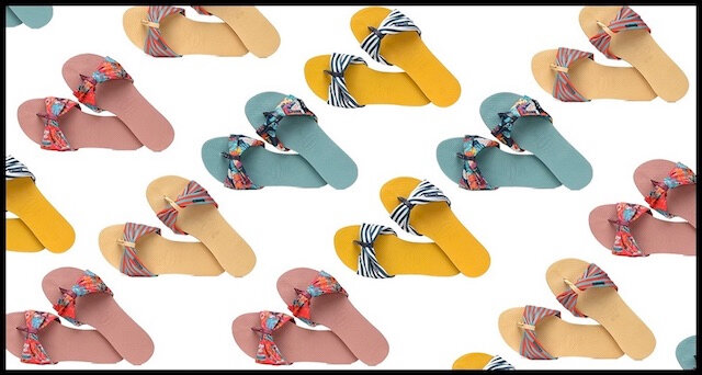 havaianas tongs you saint tropez 1