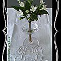 compo verre cristal et fleur5