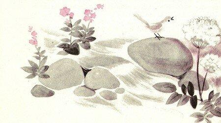 petit_oiseau_