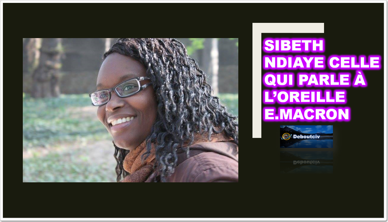 Sibeth
