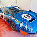 Alpine Renault A 220 V8 3L #1734_01 - 1968 [F] HL_GF