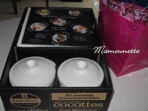 Cocottes_jambon__poivron__ch_vre__parmesan__cr_me__oeuf__ciboule_002