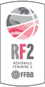 SF RF2