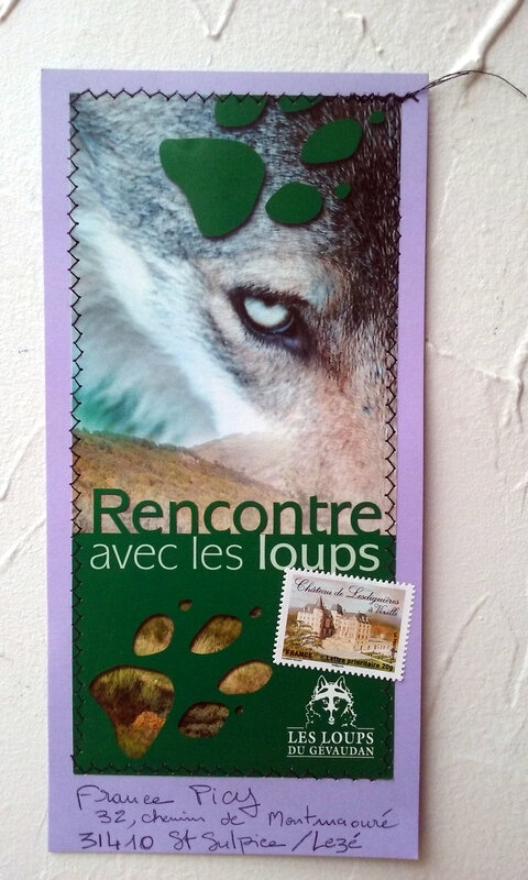 florence loup