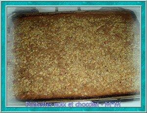 B_chettes_noix_et_chocolat_3