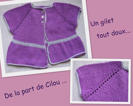De_la_part_de_Cilou