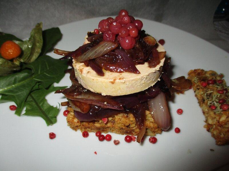 foie gras ker cadelac (27)