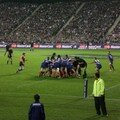 Rugby game 036