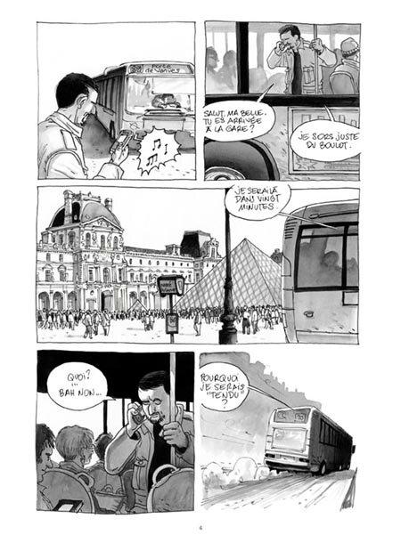 Davodeau-Chienquilouche-Extrait01-oct2013