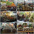 Open-Live-Writer/Vietnam--enfin-_E352/3-marché Saïgon_thumb