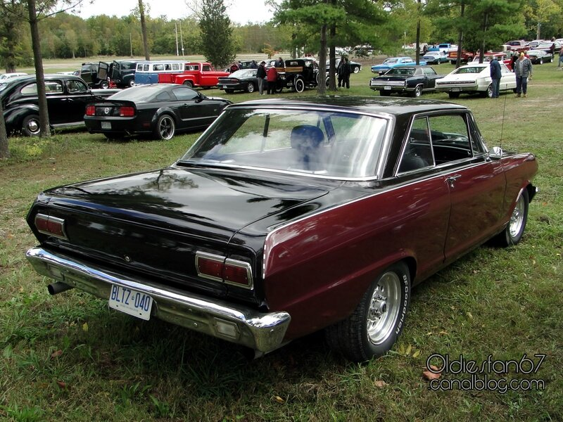 acadian-canso-coupe-1965-2