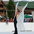 Gala juillet - 98 sur 471