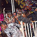 carnaval nice 2015 281