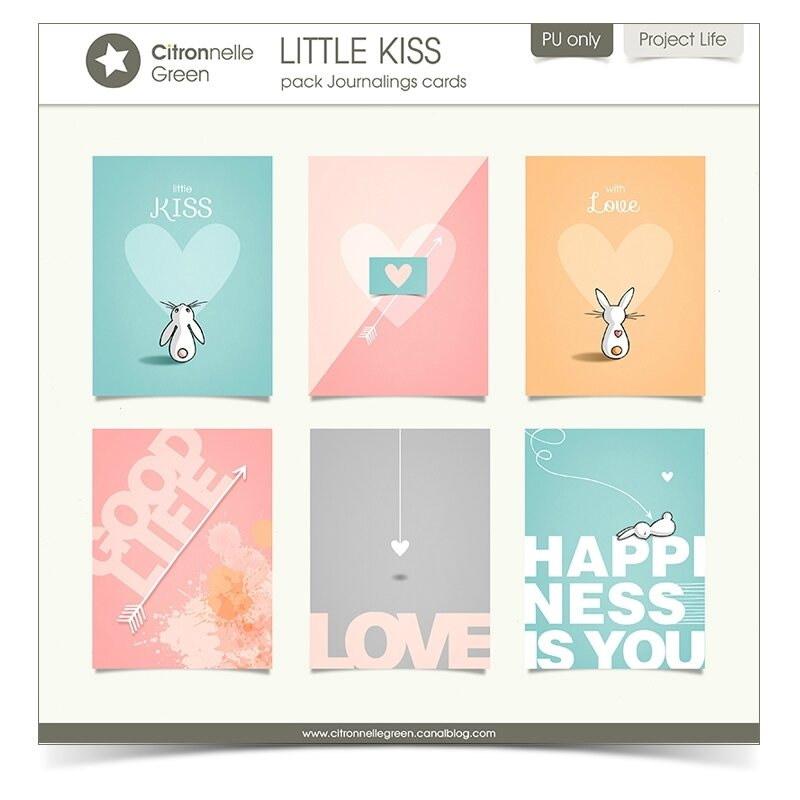 preview_citronnelle_Little_kiss_JC_800px