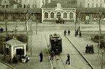 gare_et_tram