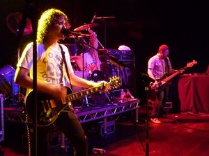 2008_07_The_Fratellis_050