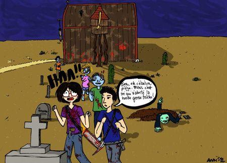 attaque_zombie