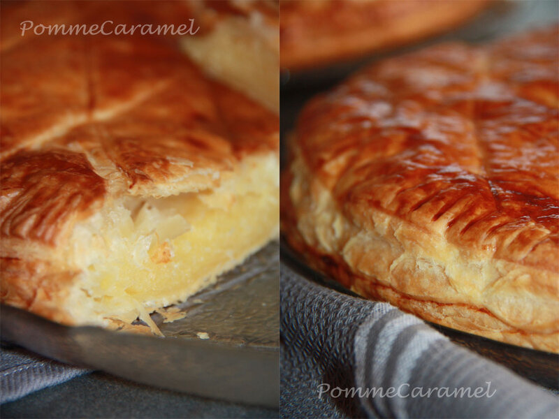 galettes2