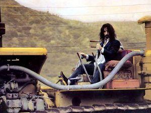 Rock_Roll_Frank_Zappa