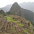 075 ... au Pérou II