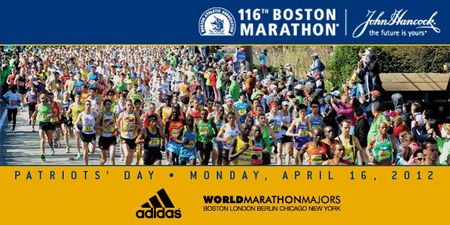 boston-marathon-header
