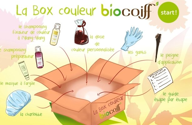 box_start_couleur_green_priceless