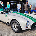 Shelby Cobra 427 SC_04 - 1965 [USA] HL_GF