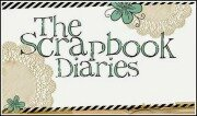 The Scrapbook Diaries-001