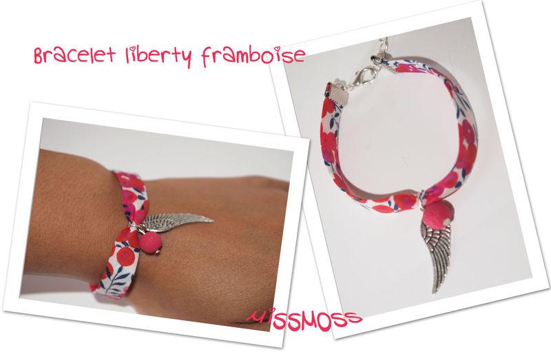 Bracelet_liberty_framboise1
