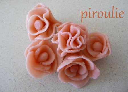petites_fleurs__2_