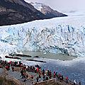 Perito Moreno31