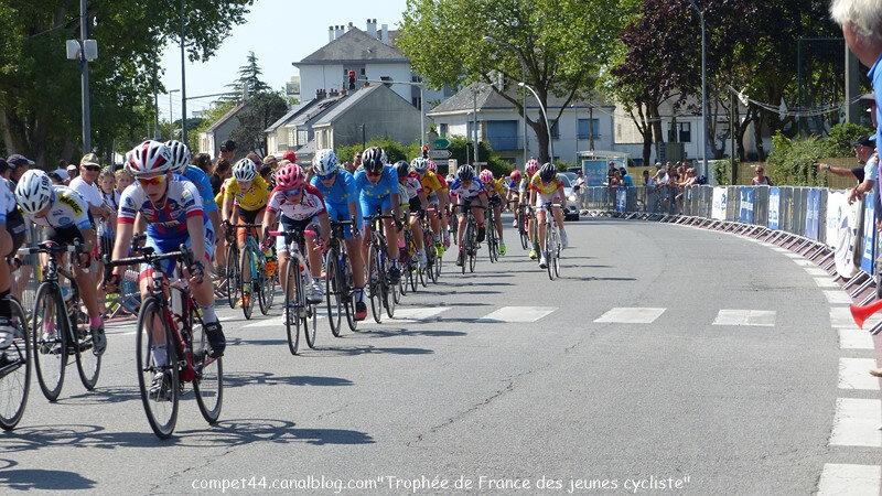 Trophée de France (44) (Copier)