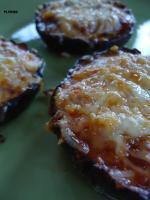 aubergine pizza (5)